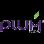 Plum Foods